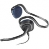 Наушники Plantronics Audio 648
